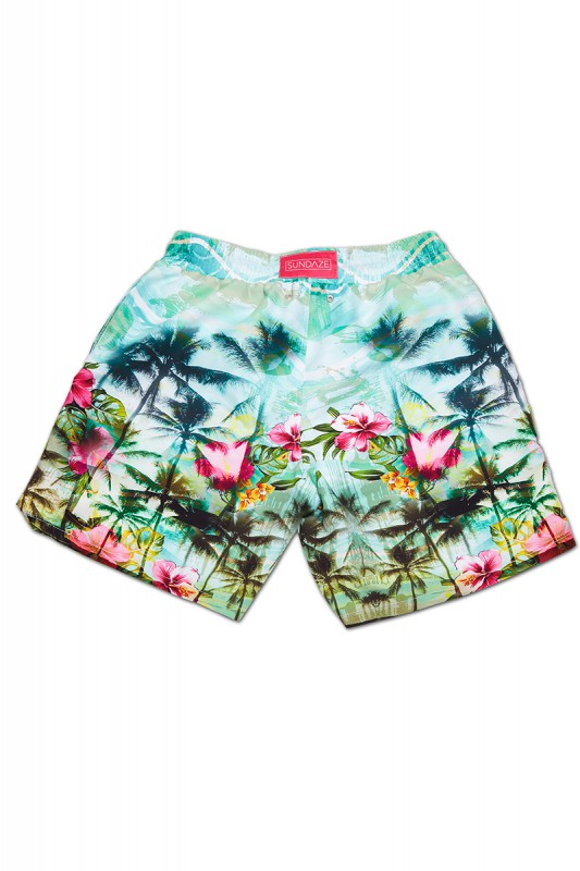 SUNDAZE_magnum_on_a_tropical_island_back_WEB
