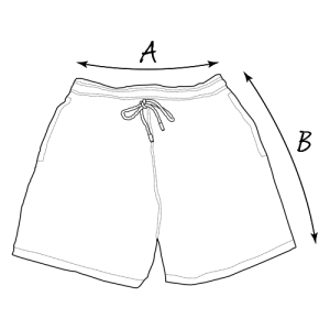 sundaze_illustration_shorts_big
